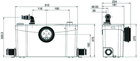 depannage watermatic paris 19eme 75019 01 40 26 46 41. Black Bedroom Furniture Sets. Home Design Ideas
